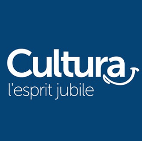 Séance de dédicaces au Cultura Aubagne @ Centre Commercial Auchan Barnéoud La Martelle 13400 Aubagne